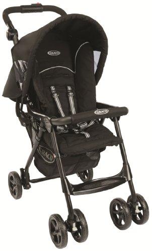 graco-citisport-lite-pushchair-sport-luxe-black
