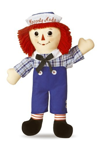 raggedy-andy-classic-doll-16-by-aurora-world
