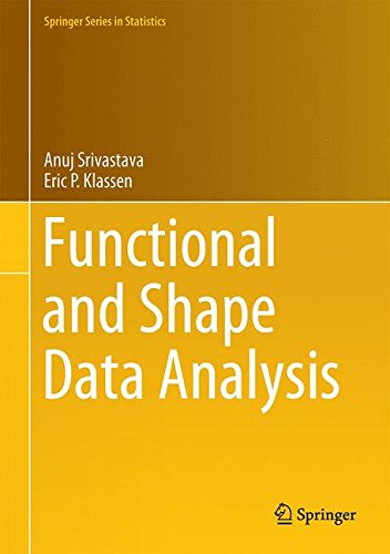 Book Collection Functional and Shape Data Analysis (Springer Series in Statistics) iBook