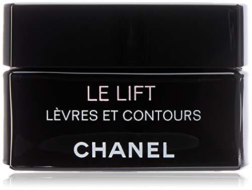 Chanel le lift Creme gegen Falten Behandlung 1 - Damen, 1er Pack (1 x 1 Stück) -
