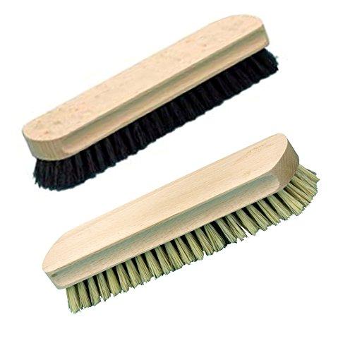 brushmann-shoe-brushes-1-dark-1-natural-fibre-polishing-brush