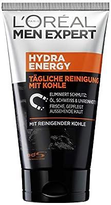 L'Oréal Men Expert Hydra