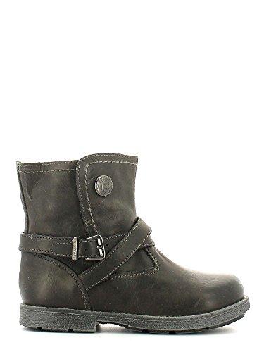 Nero giardini junior A420750F Boots à talons Enfant
