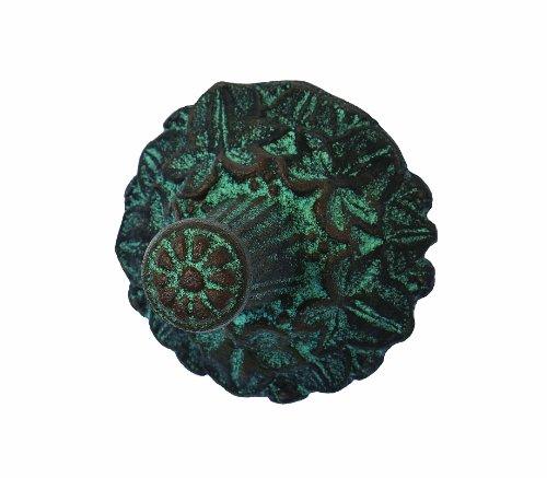 creative-co-op-hierro-fundido-gancho-762-cm