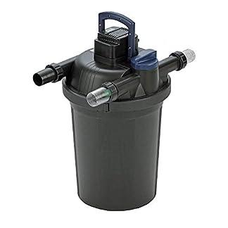 oase filtoclear 16000 pond filter Oase Filtoclear 16000 Pond Filter 41eg0nQdauL