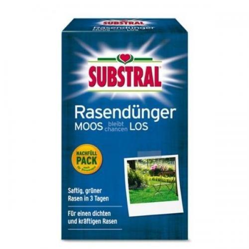 substral-rasendunger-moos-bleibt-chancenlos-nachfullpack-4-kg-volldunger-langzeitdunger