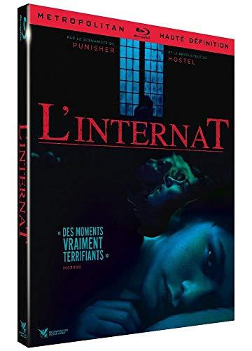 L'Internat [Blu-ray]