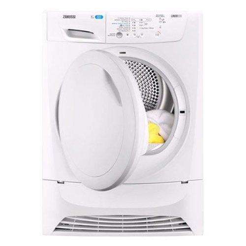 zanussi-secadora-de-condensacion-zdp7202pz-con-capacidad-de-7-kg