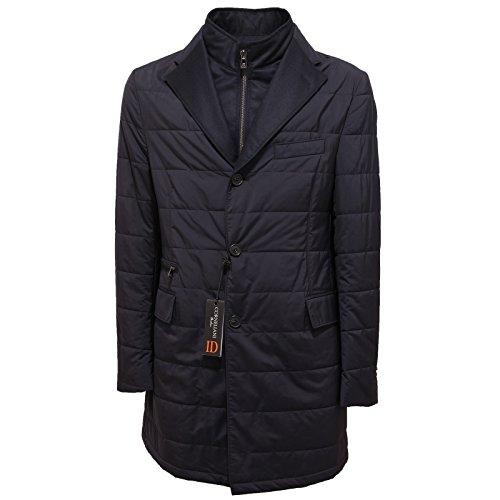6017q-giacca-uomo-corneliani-milestones-outdoor-nero-jacket-men-50
