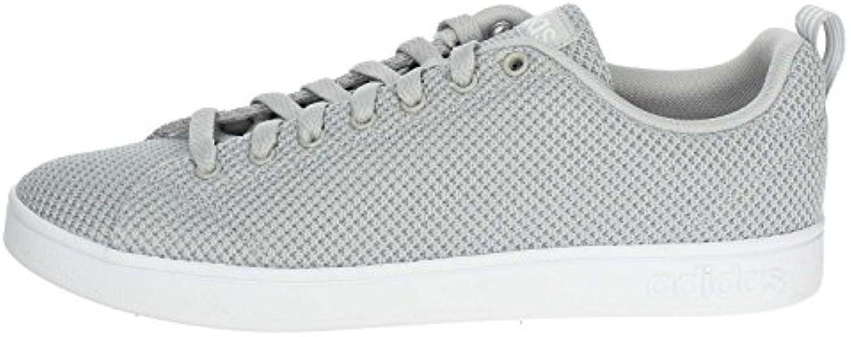 Adidas Vs Advantage Clean, Zapatillas de Tenis para Hombre