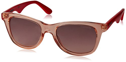 carrera-carrerino-10-for-kids-wayfarer-injektiert-kind-orange-red-pink-shadedwf3-3x-46-17-125
