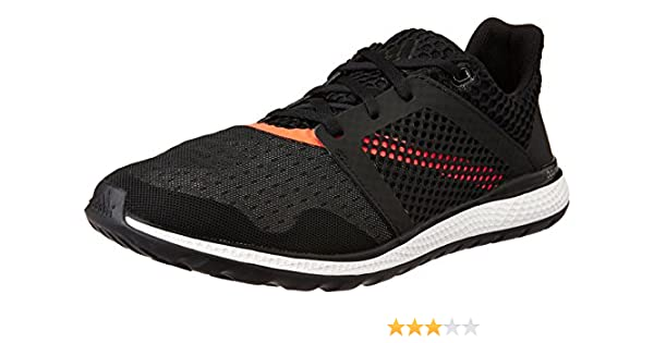 more photos 498cd ee54a Adidas Men s Energy Bounce 2 M Cblack, Dkgrey and Solred Running Shoes - 6  UK India (39.33 EU)  Buy Online at Low Prices in India - Amazon.in
