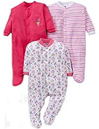 7bbfd5bb5 6-9 Months Baby Clothing  Buy 6-9 Months Baby Clothing online at ...