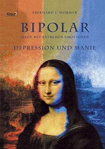 Cover »Bipolar«