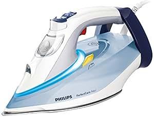 Philips gc4910 10 perfectcare fer repasser sans r glage - Centrale vapeur philips sans reglage ...