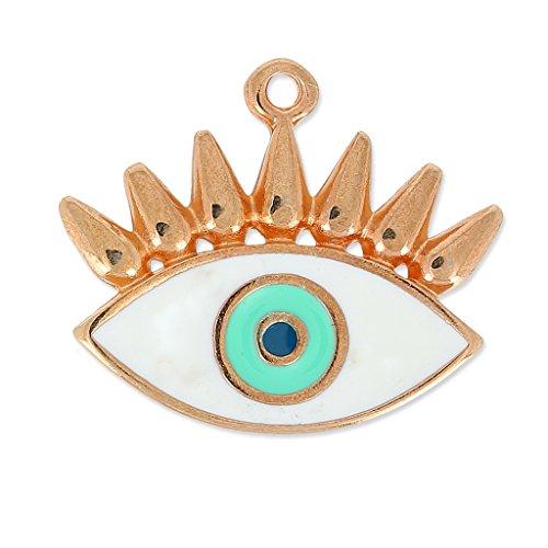 colgante-ojo-para-la-buena-suerte-esmalte-epoxi-21-mm-blanco-turquesa-dorado-rosa-x1
