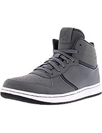 online store 87cce a48db Nike Jordan Air Heritage - Zapatillas Deportivas para Hombre