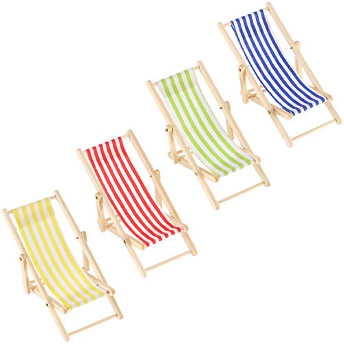 Boao Boao-Beach Chair-01