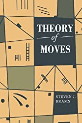 Theory of Moves by Steven J. Brams (1993-11-26)