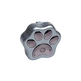 Tractive Gps Pet Tracker Dog Gadgets Store