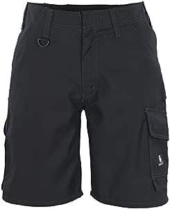 L90cm//C47 Black Mascot 00773-430-09-90C47 Orlando Service Trousers