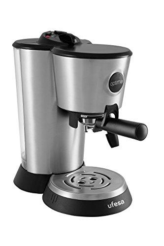 Ufesa CE7151 - Cafetera espresso