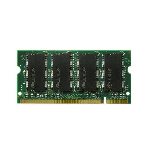 centon-1gblt3200-1gb-pc3200-400mhz-ddr-sodimm-memory