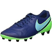 Nike 844399-443, Botas de fútbol para Hombre