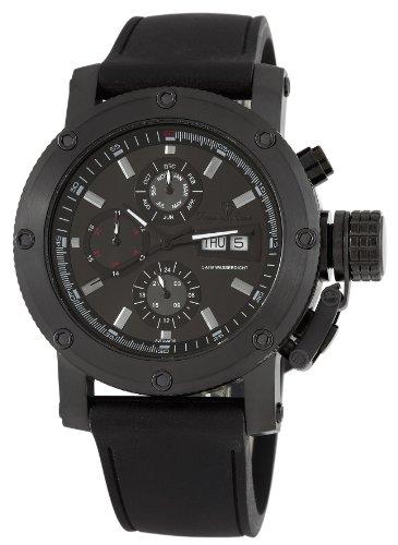 Hugo von Eyck Gents automatic watch Toliman HE303-622B