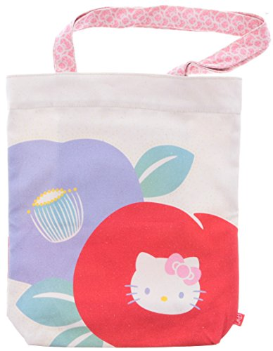 five-colored-canvas-hall-x-kyoto-japan-hello-kitty-tote-bag-a4ritratto-camellia-kt