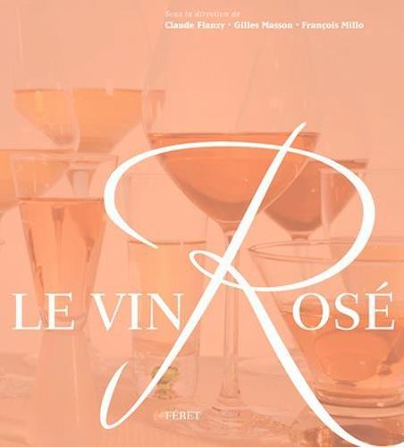 Le vin Ros