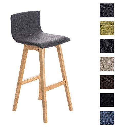 clp-taburete-de-bar-taunus-estilo-natural-revestimiento-de-tela-soporte-de-madera-respaldo-reposapie