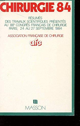 40 ARCHITECTES. Tome 1, Paris