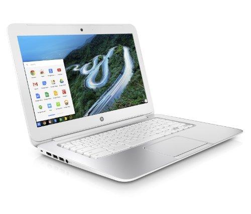 hp-chromebook-14-q030sg-356-cm-14-zoll-notebook-intel-celeron-2955u-14ghz-2gb-ram-16gb-hdd-chrome-we