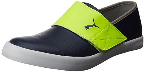 Puma-Unisex-El-Rey-Milano-II-Idp-H2T-Sneakers