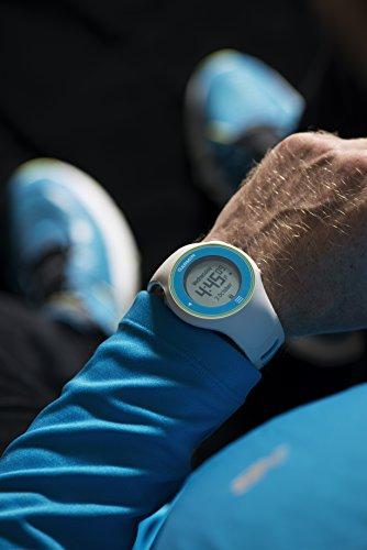 Garmin GPS Sportuhr Forerunner 610, 010-00947-15 - 2