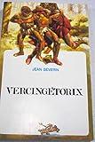 VERCINGETORIX -