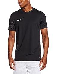 Nike PARK VI jersey manches courtes pour l'homme