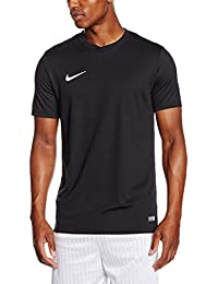 Nike 725891-010 Maillot Homme