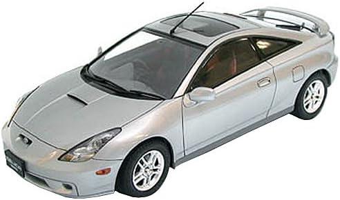 Tamiya - 24215 - Maquette - Toyota Celica - Echelle 1:24 | à Prix Réduits