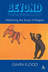 Beyond Phenomenology: Rethinking the Study of Religion (Cassell religious studies)