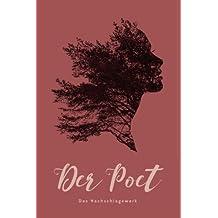 Der Poet (Das Nachschlagewerk)