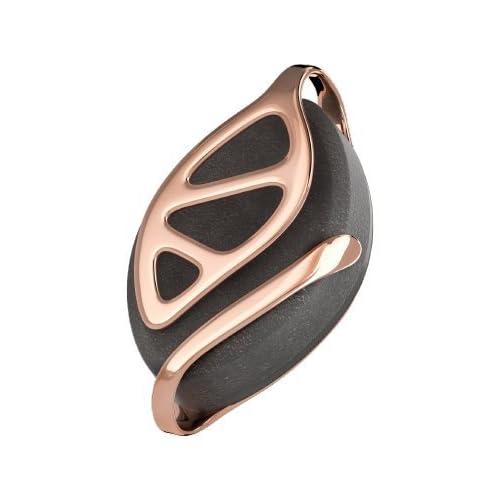 41egK0B1EiL. SS500  - Bellabeat Leaf Urban Health Tracker/Smart Jewelry