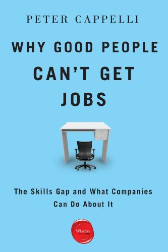 why-good-people-cant-get-jobs-the-skills-gap-and-what-companies-can-do-about-it-none