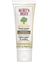Burt's Bees Crème hydratante pour les mains Ultimate