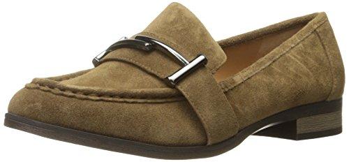 franco-sarto-womens-l-baylor-slip-on-loafer-desert-khaki-8-m-us