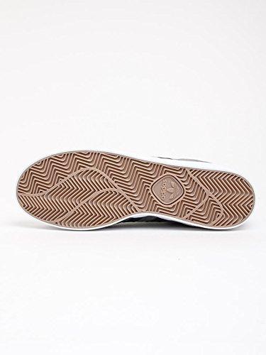 Adv Hombre gricua Skate De Zapatillas Vulc Adidas Dormet Negbas Superstar Gris HYwxqZEUE