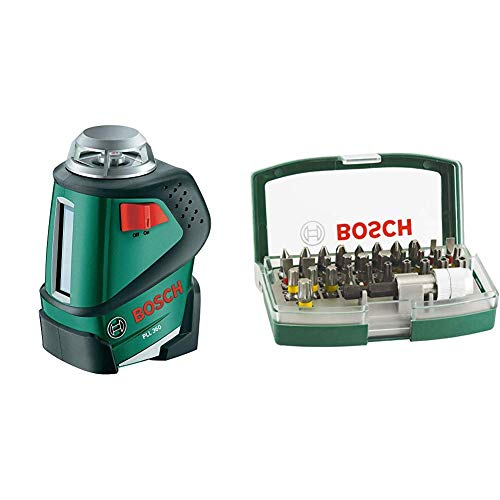Bosch  <strong>Länge</strong>   615 mm