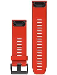 Garmin-Armband Quickfit-Wechselarmband