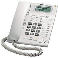هاتف سلكي  من شركة باناسونيك